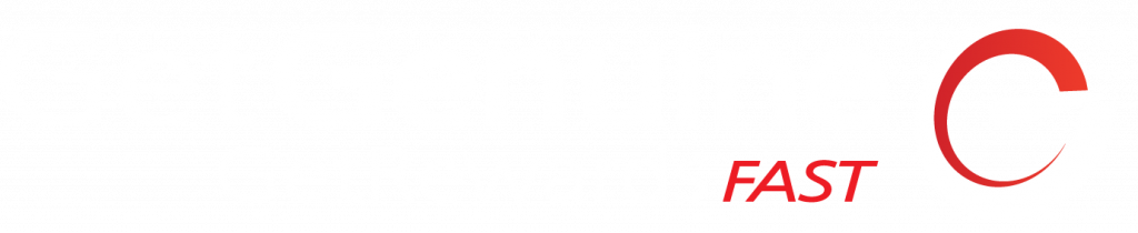 Get Genuine Rewards