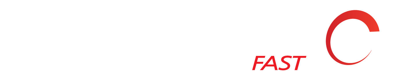 GetGenuine Get Rewards